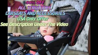 best strollers and car seat combo - best strollers 2019 💖 best baby strollers with car seat (2019)