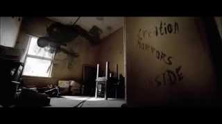 CAGE - The Procedure (Lyric Video)