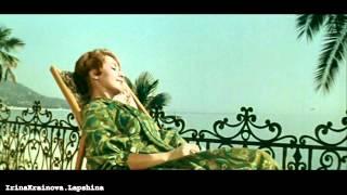 Алевтина Егорова - Судьба
