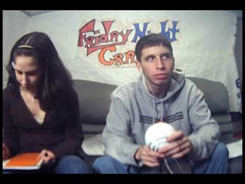 Playboy Magazine Prank Call Video
