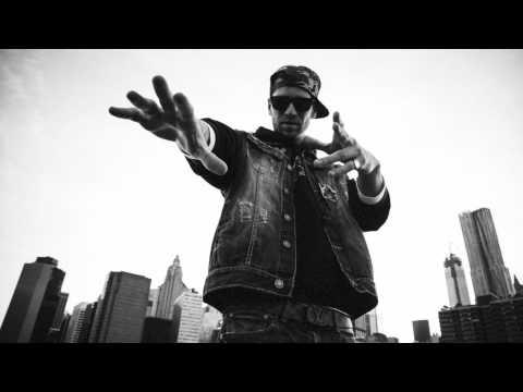 Majk Spirit - Rap Neni Hip-hop (prod. Grimaso) video