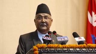 पुष्पलालको सम्झनामा स्मृति दिवस  News Agency Nepal Live