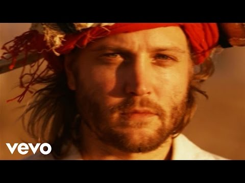 Edward Sharpe & The Magnetic Zeros - 40 Day Dream