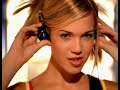 Mandy Moore - Candy