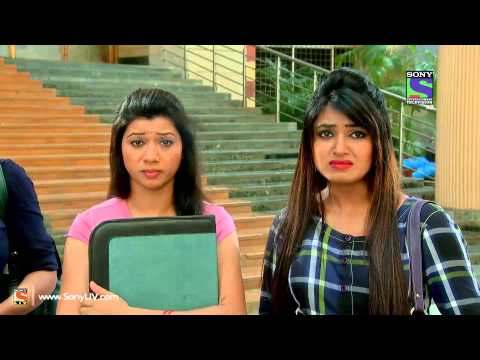 CID - च ई डी - Ichcha Purti Haveli - Episode 1135 - 3rd October 2014 thumbnail