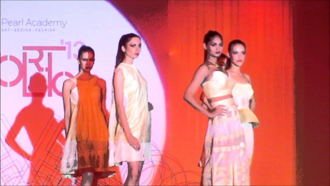 Add Text to Photos Online Photo Editor piZap Elite fashion academy delhi