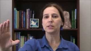 Self Regulation and Emotional Intelligence.wmv