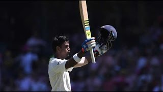 KL Rahul excited to be part of 'young' Team India