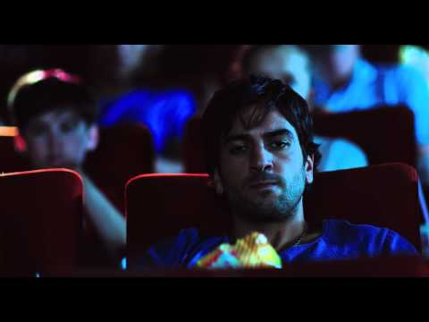 Fack Ju GÖhte (2013) - handy Aus! Spot  ** Hd ** video