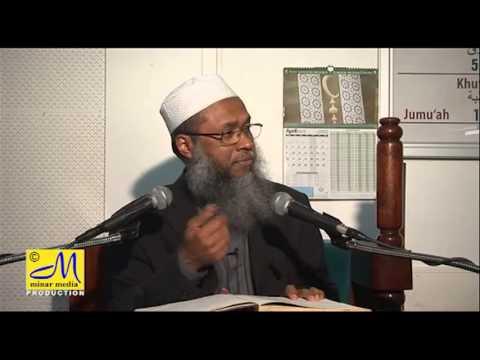 media surat al baqarah full by sheikh sudais and shuraim