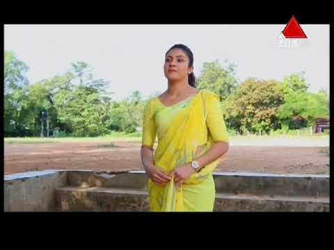 Dankuda Banda Sirasa TV 22nd May 2018