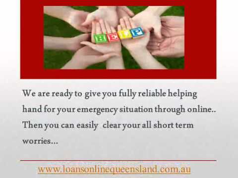 That Is Fully Trouble-Free Cash Aid In Your Urgency