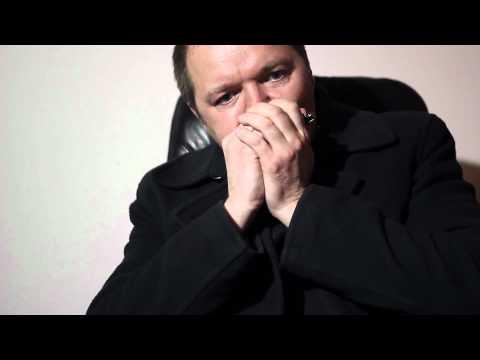 13 Urodziny Make It Funky Production - Zapowiedź (Ked Olszewski)
