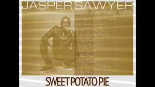 Watch Jasper Sawyer Sweet Potato Pie video