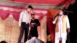 Shatru Part 3  Natok Hariklhola