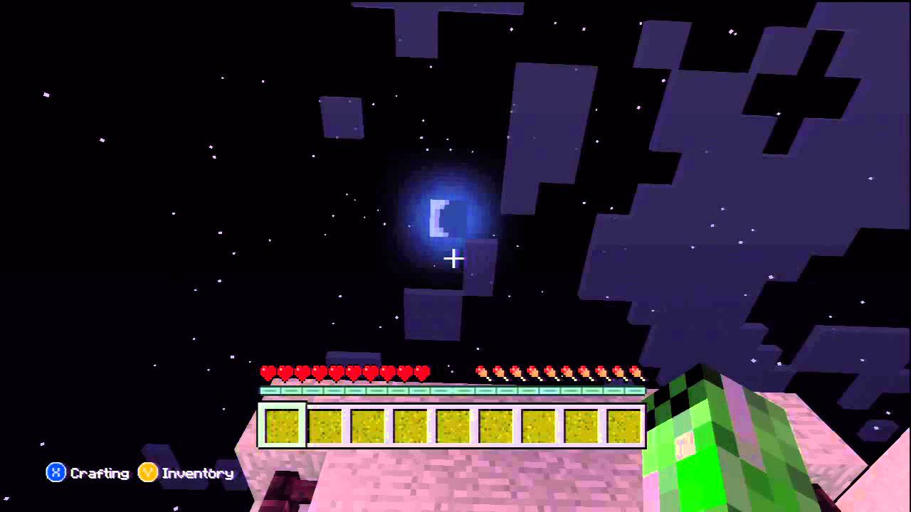 ... Xbox 360 - Title Update 7 New Addition - Added Moon Phases. - YouTube