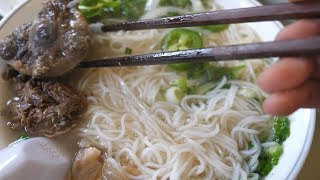 Make the Best Pho and Never Go Out Again