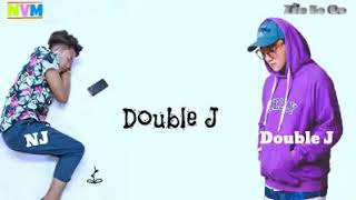 Baby good night   Doublej&Nj