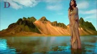 Gerua full video song dilwale movie