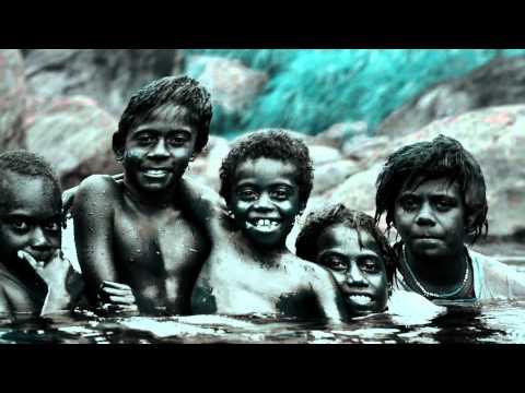 Nigana- Tsomi (PNG Music, Autonomous Region Of Bougainville)