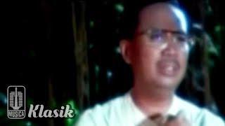 Ebiet G Ade - Dosa Siapa Ini Dosa Siapa (Karaoke Video)