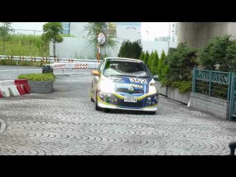 hatchback 2014 en peru video en full hd todoautos pe