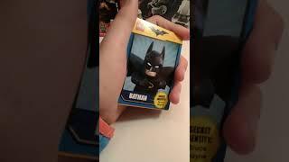 Lego mystery Monday #2 (Lego Batman movie)