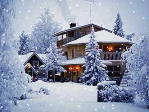 Kellemes Karácsonyt xvid