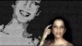 Sertab Erener - Satilik Kalpler Sehri