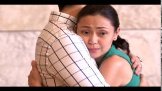 BE CAREFUL WITH MY HEART Tuesday October 14, 2014 Teaser