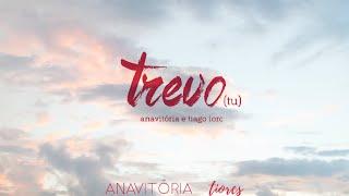 download musica Trevo Tu - Anavitória part Tiago Iorc