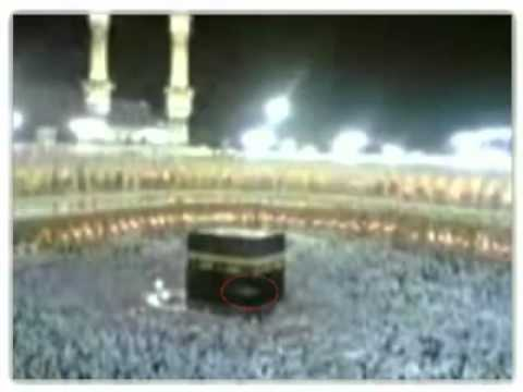 Mojza Khanna Kabba. video