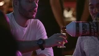 Wesley Safadão e Devinho Novaes - Alô Dono Do Bar
