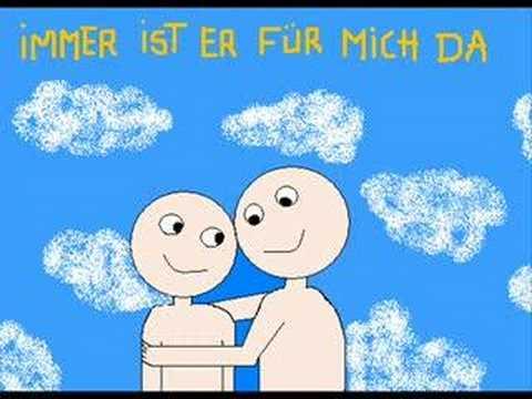 Götz Widmann - Ich Liebe Mich
