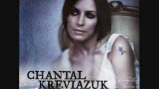 Watch Chantal Kreviazuk Weight Of The World video