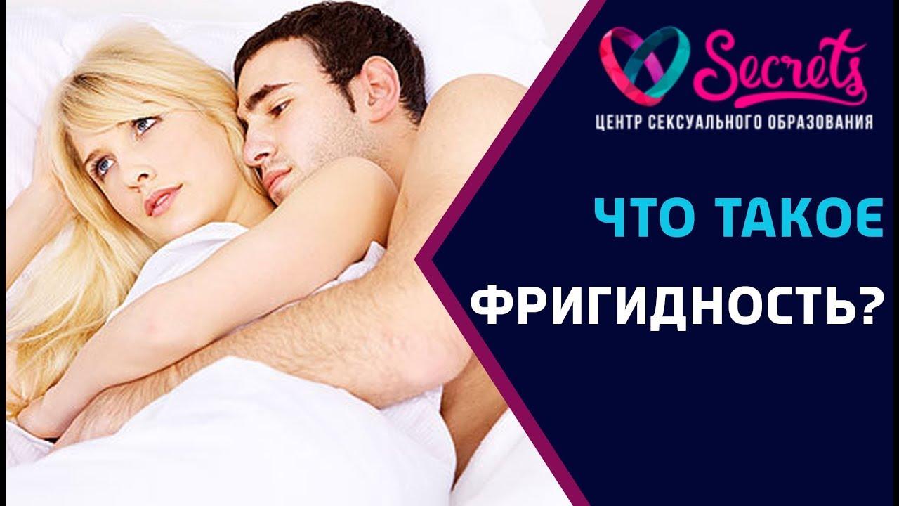 porno-video-zhenshin-struynogo-orgazma