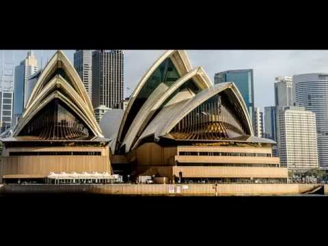 Sydney Opera House Facts Wikipedia Sydney Opera House Sydney