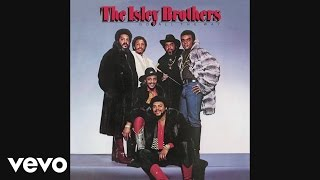 Watch Isley Brothers Don