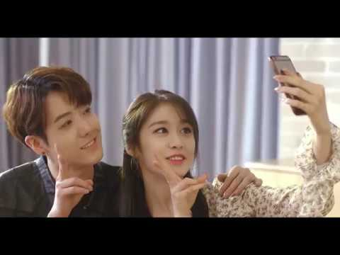 Download [MV] T-ARA - What's my name