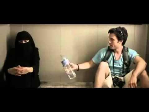شفو اخلاق بنات المسلمين