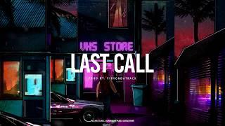 [FREE] Bryson Tiller x Kehlani R&B Soul Type Beat ''Last Call'' | Eibyondatrack