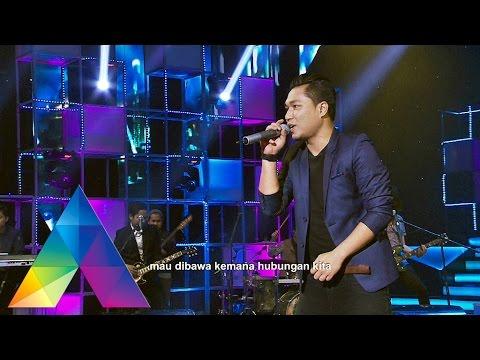 download lagu A NIGHT TO REMEMBER - ARMADA Mau Dibawa gratis