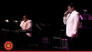 Richie Ray & Bobby Cruz - Sonido Bestial (Live)