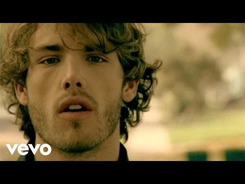 Jon Mclaughlin - Beautiful Disaster