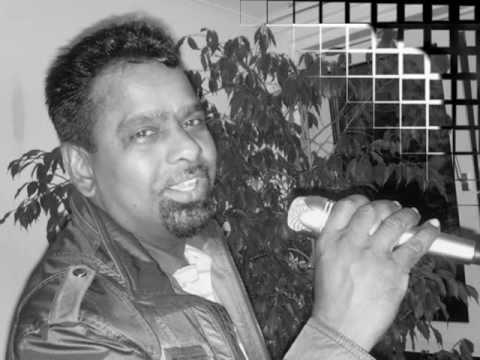 Bane Chahe Dushman Zamana - (Dostana) - JOHN BAITALI & Dr.SANJAY...