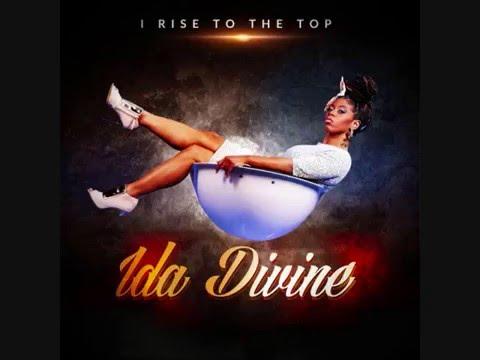 1979 - Ida Divine [2015]