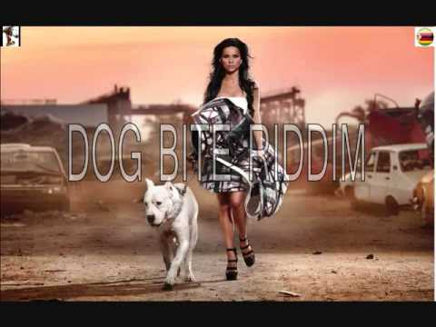 download lagu Dog Bite Riddim gratis