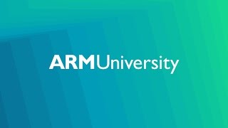 The ARM University Program Launches the Embedded Linux Education Kit