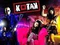 KOTAK LIVE KONSER 2014 - ALBUM TERBARU KOTAK FULL