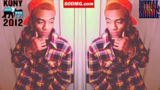 Watch Soulja Boy Stop Kony video